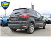 2020 Ford EcoSport SE (Stk: 200649) in Hamilton - Image 7 of 21