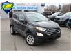 2020 Ford EcoSport SE (Stk: 200649) in Hamilton - Image 2 of 21