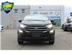 2020 Ford EcoSport SE (Stk: 200649) in Hamilton - Image 4 of 21