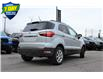 2020 Ford EcoSport SE (Stk: 200699) in Hamilton - Image 6 of 22