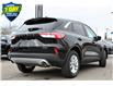 2021 Ford Escape SE (Stk: 210236) in Hamilton - Image 4 of 20