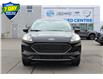 2021 Ford Escape SE (Stk: 210236) in Hamilton - Image 3 of 20