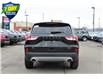 2021 Ford Escape SE (Stk: 210236) in Hamilton - Image 5 of 20