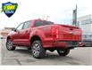 2021 Ford Ranger Lariat (Stk: 210230) in Hamilton - Image 5 of 22