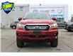 2021 Ford Ranger Lariat (Stk: 210230) in Hamilton - Image 4 of 22