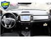 2021 Ford Ranger XLT (Stk: 210229) in Hamilton - Image 11 of 22