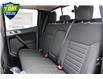 2021 Ford Ranger XLT (Stk: 210229) in Hamilton - Image 18 of 22