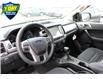 2021 Ford Ranger XLT (Stk: 210229) in Hamilton - Image 12 of 22