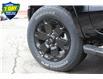 2021 Ford Ranger XLT (Stk: 210229) in Hamilton - Image 10 of 22