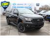 2021 Ford Ranger XLT (Stk: 210229) in Hamilton - Image 2 of 22