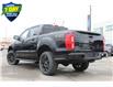 2021 Ford Ranger XLT (Stk: 210229) in Hamilton - Image 5 of 22