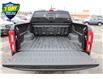 2021 Ford Ranger XLT (Stk: 210229) in Hamilton - Image 7 of 22