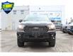 2021 Ford Ranger XLT (Stk: 210229) in Hamilton - Image 4 of 22