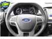 2021 Ford Ranger XLT (Stk: 210229) in Hamilton - Image 13 of 22