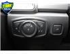 2021 Ford Ranger XLT (Stk: 210229) in Hamilton - Image 21 of 22