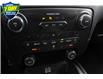 2021 Ford Ranger XLT (Stk: 210229) in Hamilton - Image 19 of 22