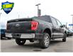 2021 Ford F-150 XLT (Stk: 210223) in Hamilton - Image 9 of 22