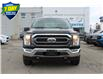 2021 Ford F-150 XLT (Stk: 210223) in Hamilton - Image 4 of 22