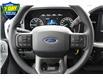 2021 Ford F-150 XLT (Stk: 210205) in Hamilton - Image 12 of 19