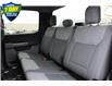 2021 Ford F-150 XLT (Stk: 210205) in Hamilton - Image 15 of 19