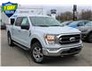 2021 Ford F-150 XLT (Stk: 210218) in Hamilton - Image 2 of 20