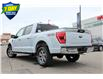2021 Ford F-150 XLT (Stk: 210218) in Hamilton - Image 5 of 20