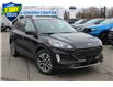 2021 Ford Escape SEL (Stk: 210211) in Hamilton - Image 2 of 22