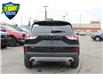 2021 Ford Escape SEL (Stk: 210211) in Hamilton - Image 6 of 22