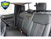 2021 Ford Ranger Lariat (Stk: 210197) in Hamilton - Image 17 of 23
