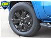 2021 Ford Ranger Lariat (Stk: 210197) in Hamilton - Image 10 of 23