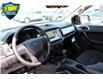 2021 Ford Ranger XL (Stk: 210265) in Hamilton - Image 12 of 21