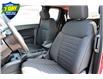 2021 Ford Ranger XL (Stk: 210265) in Hamilton - Image 16 of 21