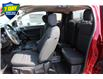 2021 Ford Ranger XL (Stk: 210265) in Hamilton - Image 17 of 21