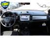 2021 Ford Ranger XL (Stk: 210265) in Hamilton - Image 11 of 21