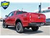 2021 Ford Ranger XL (Stk: 210265) in Hamilton - Image 5 of 21