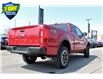 2021 Ford Ranger XL (Stk: 210265) in Hamilton - Image 9 of 21