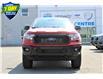 2021 Ford Ranger XL (Stk: 210265) in Hamilton - Image 4 of 21