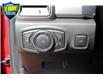 2021 Ford Ranger XL (Stk: 210265) in Hamilton - Image 20 of 21