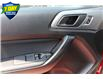 2021 Ford Ranger XL (Stk: 210265) in Hamilton - Image 21 of 21