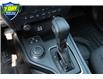 2021 Ford Ranger XL (Stk: 210265) in Hamilton - Image 19 of 21