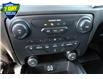 2021 Ford Ranger XL (Stk: 210265) in Hamilton - Image 18 of 21