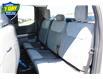 2021 Ford F-150 XLT (Stk: 210274) in Hamilton - Image 15 of 20