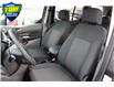 2021 Ford Transit Connect XLT (Stk: 210266) in Hamilton - Image 18 of 25