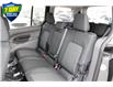 2021 Ford Transit Connect XLT (Stk: 210266) in Hamilton - Image 19 of 25