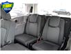 2021 Ford Transit Connect XLT (Stk: 210266) in Hamilton - Image 20 of 25
