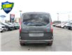 2021 Ford Transit Connect XLT (Stk: 210266) in Hamilton - Image 7 of 25