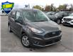 2021 Ford Transit Connect XLT (Stk: 210266) in Hamilton - Image 2 of 25