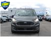 2021 Ford Transit Connect XLT (Stk: 210266) in Hamilton - Image 4 of 25