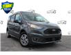 2021 Ford Transit Connect XLT (Stk: 210266) in Hamilton - Image 1 of 25