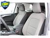 2021 Ford Escape SE (Stk: 210264) in Hamilton - Image 15 of 22